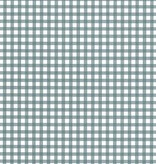 Wekabo Achtergond vel 244 - Ruit grijs