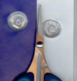 Reuser Handwerkschaar 11 cm