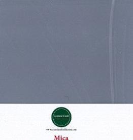 Hobbycentraal Glimmerplatten