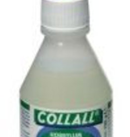 Collall Hobbylijm in flesje