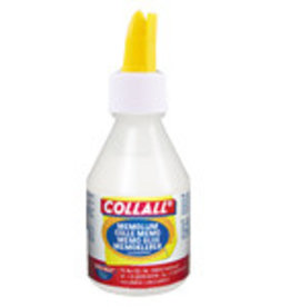 Collall Memo Glue 100 ml