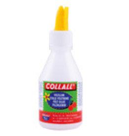 Collall Følte lim