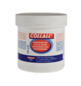 Collall Collall Bookbinders pot de colle 300 grammes