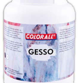 Collall Gesso Collall 750 ml Wit