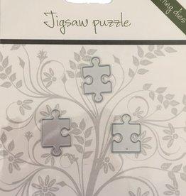 Romak Romak Die Jigsaw Puzzle