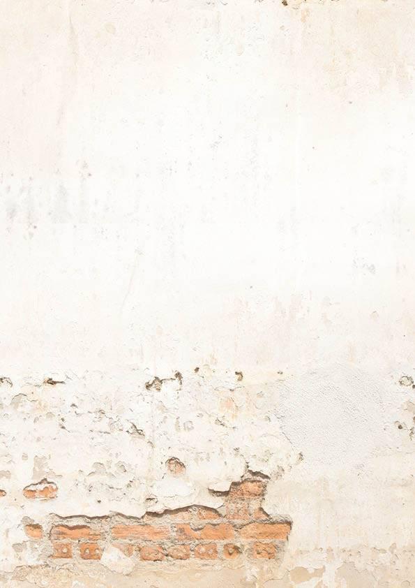 Studiolight BASIS (10) A4 170 GR. ROMANTIC BOTANIC NR.245