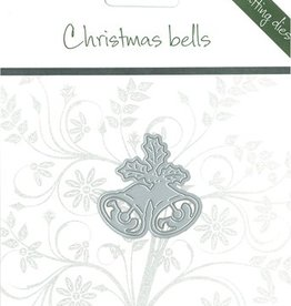 Romak Romak die Christmas bells