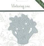 Romak Romak snijmal Watering can