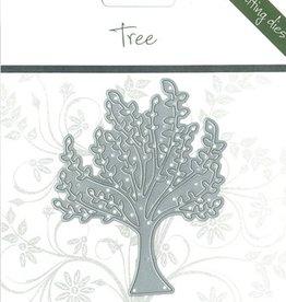 Romak Romak snijmal Tree