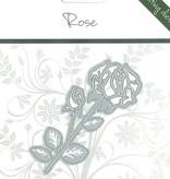 Romak Romak Die Rose