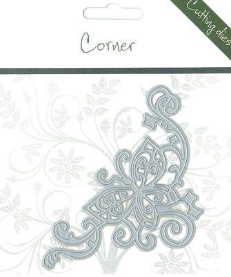 Romak Romak Die Corner