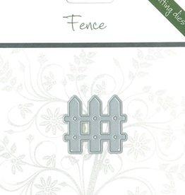Romak Romak Die Fence