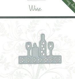 Romak Romak Die Wine