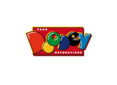 Doodey
