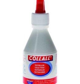 Collall Textile glue