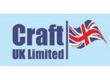 Craft UK Limited
