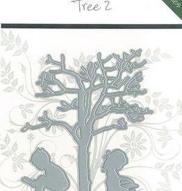 Romak Romak Schneiden des Baumes 2