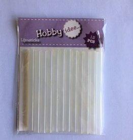 Hobby Idee Bâtons de colle HI