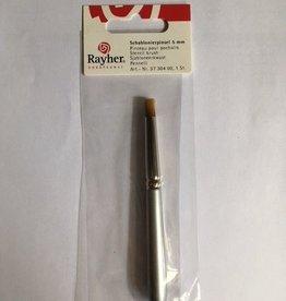 Rayher Rayher shrapnel brosse