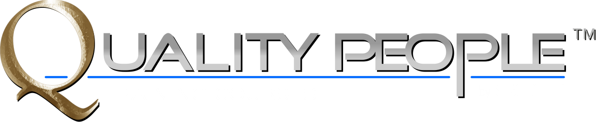 QualityPeople