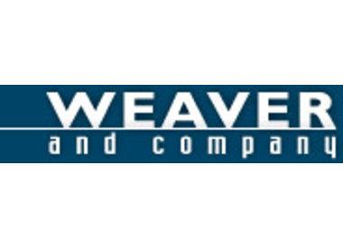Weaver en Co
