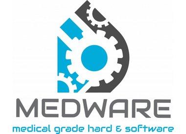 Medware