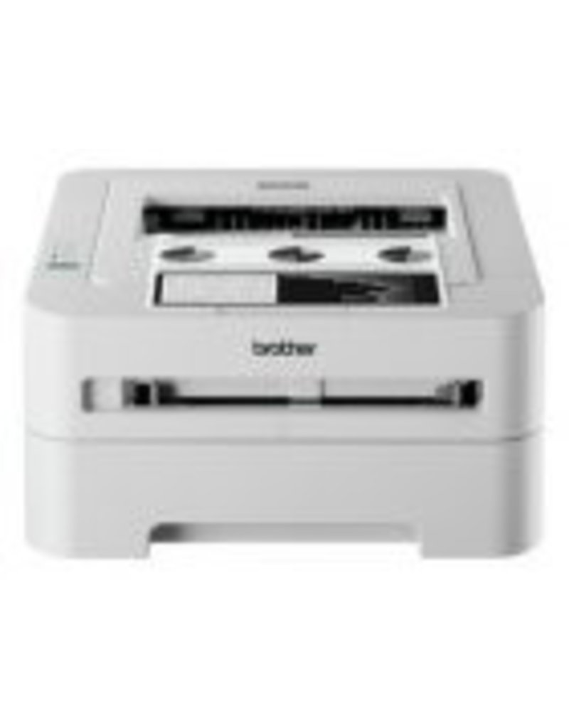 Brother Brother HL-2130