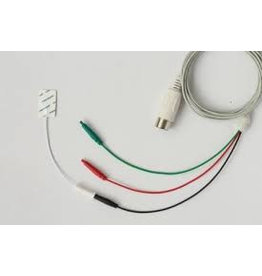 Friendship Medical Shielded Electrode Cable