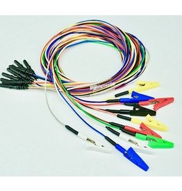 Medware Croco cable TP