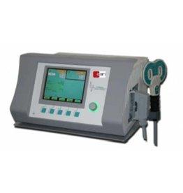 ATES ATES STM9000
