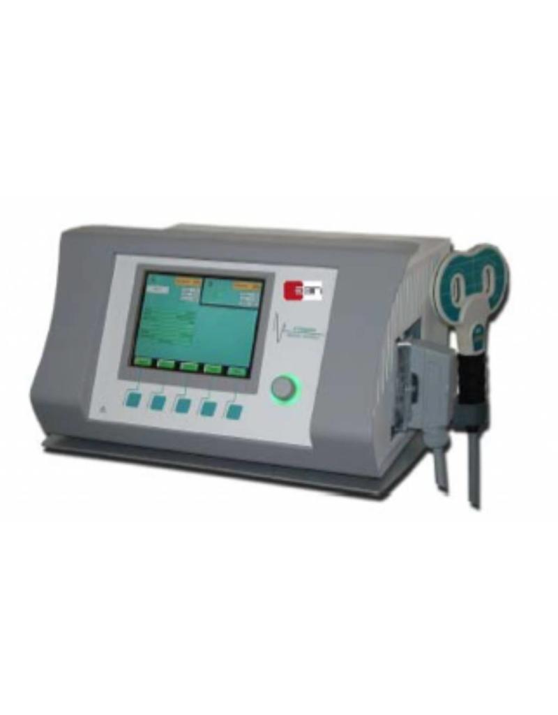 ATES ATES Magnetic Stimulator STM9000