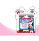 Disney Minnie Mouse Portemonnee en zonnebril