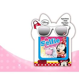 Disney Minnie Mouse - Giftset