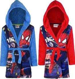 Marvel   Spiderman badjas