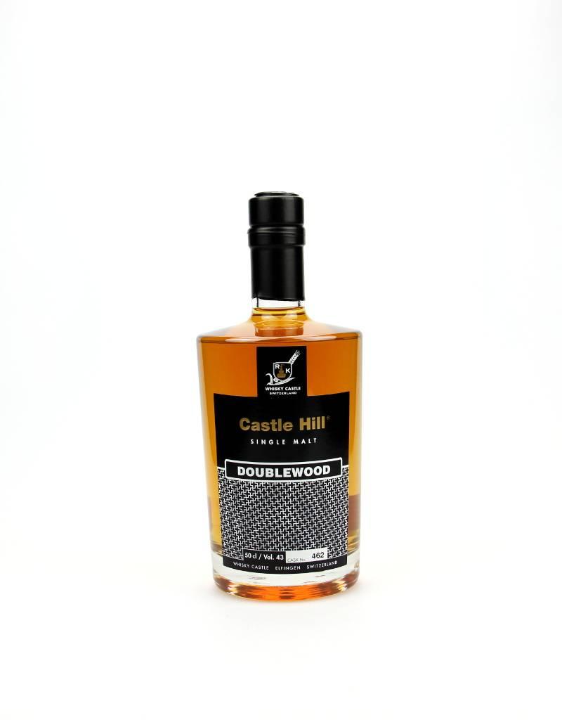Doublewood Whisky