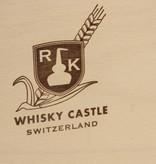 Whisky Box 3x20cl