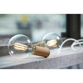 NUD Collection Hanglamp
