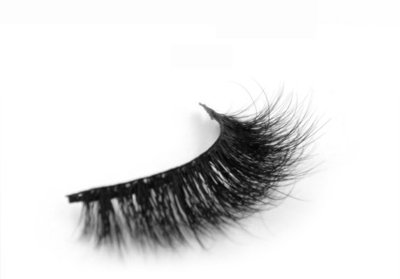 Ummu Doga Beauty Lashes CATTLEYA