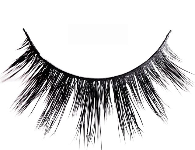 Ummu Doga Beauty Lashes DAISY [SOLD OUT]