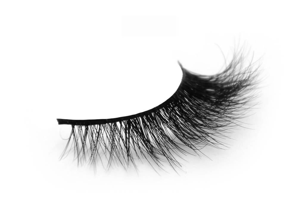 Ummu Doga Beauty Lashes JASMINE