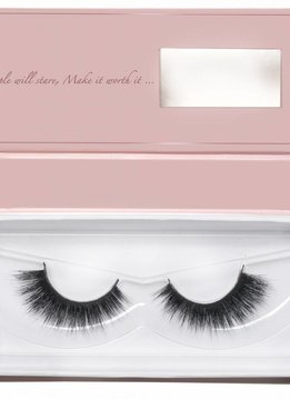 Ummu Doga Beauty Lashes ROSALINT