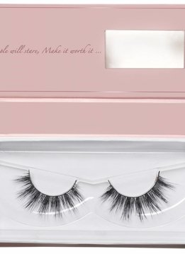 Ummu Doga Beauty Lashes DAISY