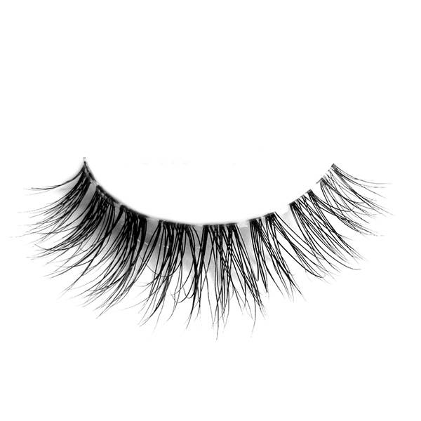 Ummu Doga Beauty Lashes DAYLIGHT [SOLD OUT]