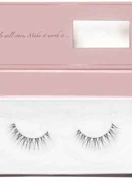 Ummu Doga Beauty Lashes DAYLIGHT