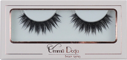 Ummu Doga Beauty Lashes 7DAYS