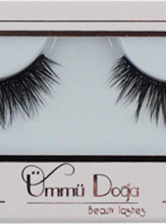 Ummu Doga Beauty Lashes ADELAIDE