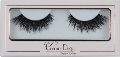 Ummu Doga Beauty Lashes ADELAIDE [SOLD OUT]