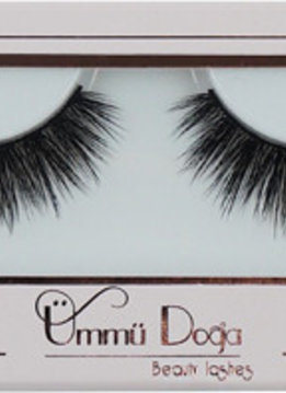 Ummu Doga Beauty Lashes GINZA