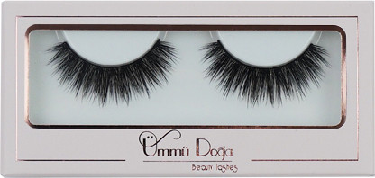 Ummu Doga Beauty Lashes GINZA [SOLD OUT]