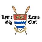 Lyme Regis Gig Club